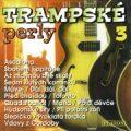 Trampské perly 3 CD
