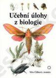 Učební úlohy z biologie