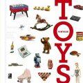 Vintage Toys