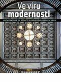 Ve víru modernosti