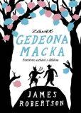 Závěť Gedeona Macka