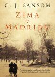 Zima v Madridu