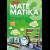 Hravá matematika 3 - Pracovní sešit 2. díl