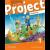Project Fourth Edition 1 Učebnice (defektní)