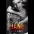 Bane: Prokletá láska