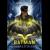 Batman - Náměsíčnice