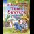 Dobrodružství Toma Sawyera – pro děti