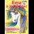 Ema a jednorožec - Zázračný lektvar