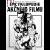Encyklopedie akčního filmu
