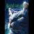 Kočičí válečníci (5) - Nebezpečná stezka
