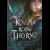 Kouzla rodu Thornů