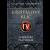 Křišťálový klíč - Hejnické pastorále