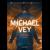 Michael Vey – Doupě zla