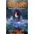 Mistborn: Hrdina věků