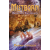Mistborn: Pramen povýšení