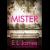 Mister (SK)