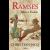 Ramses 3 - Bitva u Kadeše