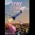 Styky s Emou