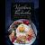 Vajíčková kuchařka