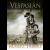 Vespasián: Vládcové Říma