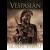 Vespasián: Ztracený syn Říma