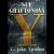 Y jako… Ypsilon