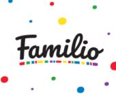 Všechna naše papírnictví Familio jsou opět otevřena!