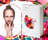 Autogramiáda Tomáše Kluse a pozvání na koncert