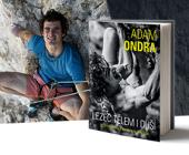 Beseda a autogramiáda se známým sportovcem Adamem Ondrou