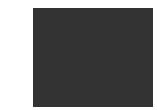 Logo nakladatele