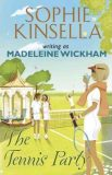 The Tennis Party - Sophie Kinsella
