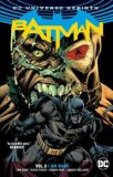 Batman Vol. 3 I Am Bane (Rebirth) - Tom King