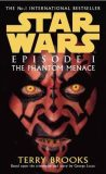 Star Wars: Episode I. - The Phantom Menace - Terry Brooks