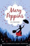 Mary Poppins - The Complete Collection - P. L. Traversová