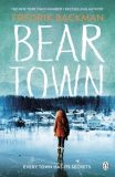 Beartown : From The New York Times Bestselling Author of A Man Called Ove - Fredrik Backman
