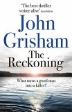 The Reckoning : the electrifying new novel from bestseller John Grisham - John Grisham