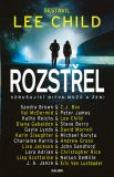 Rozstřel - Lee Child