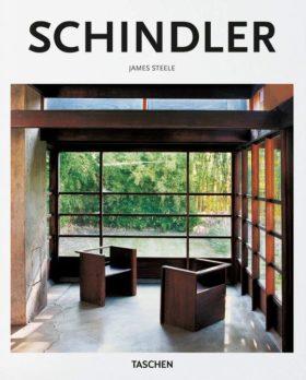 Schindler - Steele