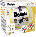 Dobble Harry Potter - neuveden