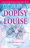Dopisy Louise - Louise L. Hay