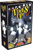Time´s Up!: Filmy - Sarrett Peter