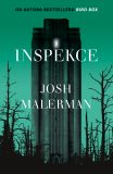 Inspekce - Malerman Josh