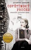 Osvětimský proces - Hessová Annette