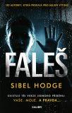 Faleš - Sibel Hodge