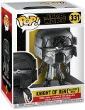 Funko POP Star Wars: Rise of Skywalker - KOR Blaster (Hem CH) - neuveden