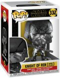 Funko POP Star Wars: Rise of Skywalker - KOR Club (Hem CH) - neuveden