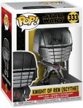 Funko POP Star Wars: Rise of Skywalker - KOR Scythe (Hem CH) - neuveden