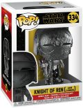Funko POP Star Wars: Rise of Skywalker - KOR Cannon (Hem CH) - neuveden