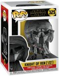 Funko POP Star Wars: Rise of Skywalker - KOR Axe (Hem CH) - neuveden
