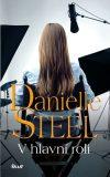Vhlavní roli - Danielle Steel